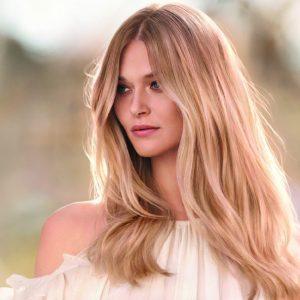 Le_Hairbronzing_Justine