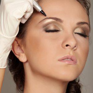 Permanente Make-up O'bella! Stadskanaal