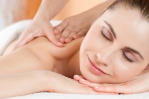 Massage O'bella! Schoonheidssalon Stadskanaal