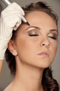 Permanente Make-up Schoonheidssalon O'bella! Stadskanaal