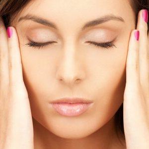 Bindweefsel massage Stadskanaal