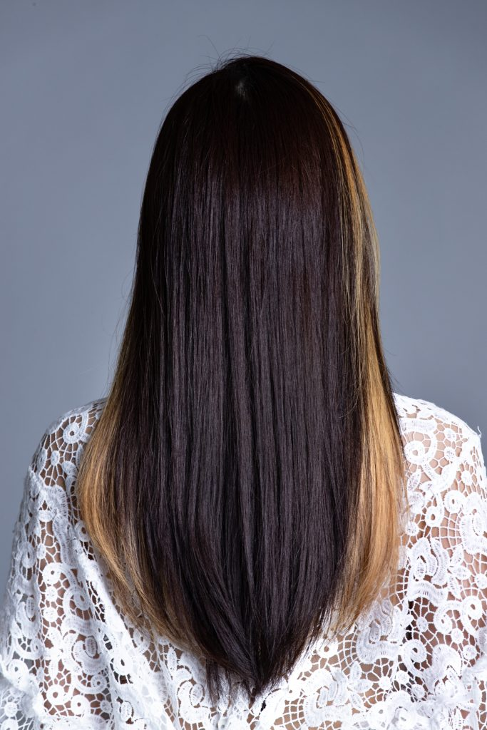 French_Balayage_-_New_Look_-_Balayage_-_Achterkant